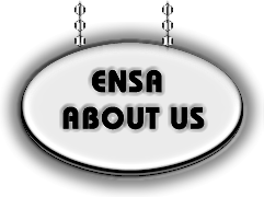 Ensa About Us